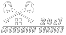 Expert Locksmith Store Holiday, FL 727-220-5002